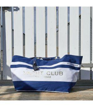 Taška Yacht Summer Bag