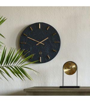 Hodiny Harlem Wall Clock