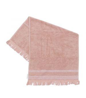 Ručník Serene Towel blossom 100x50cm