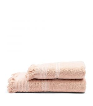Osuška Serene Towel blossom 140x70cm