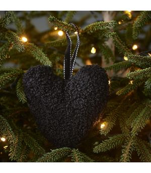 Vánoční ozdoba The Perfect Heart