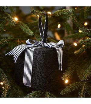 Vánoční ozdoba The Perfect Present S