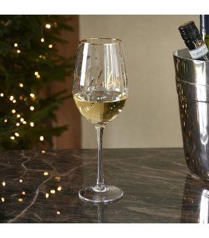 Sklenice na víno Celebrete Wine Glass