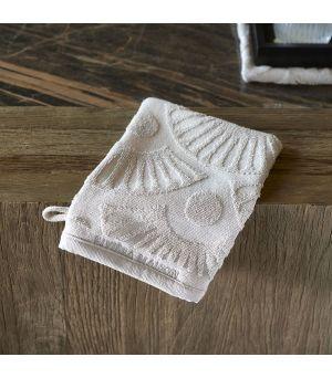 Žínka RM Cloth sand