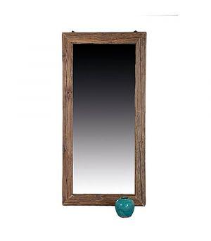 Zrcadlo Industrial 100x200cm