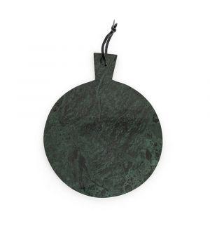 Mramorová deska Marble green