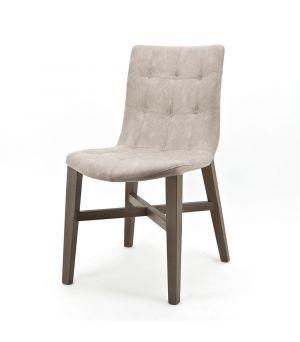 Jídelní židle Neba, Zand
