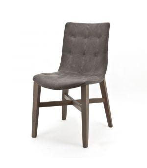 Jídelní židle Neba, Taupe