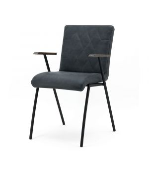 Jídelní židle Wiebe