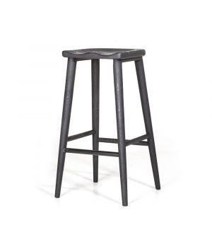 Barová stolička Lucille