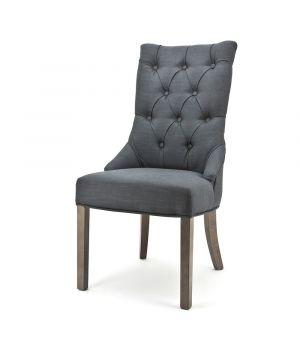 Jídelní židle CARLA