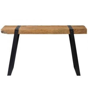 Console table Lexington Avenue