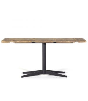 Konzolový stolek Indu 160x35cm