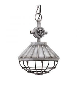 Industriële lamp Fug