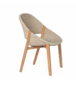 Židlička Elio