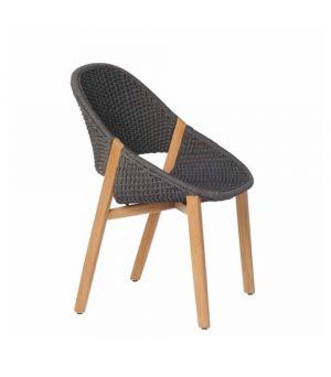 Židlička Elio, Wengé