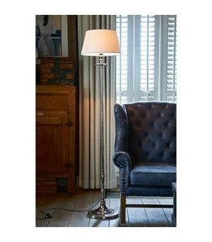 Stojací lampa L'Hotel Floorlamp