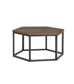 Konferenční stolek Hexagon Medium