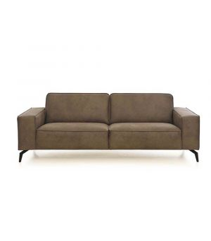 Kreta 2,5s, Leather