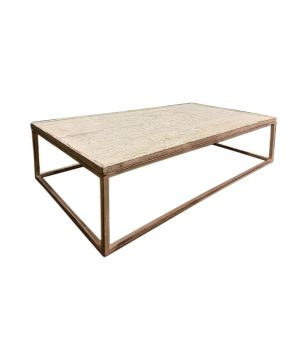 Konferenční stolek, 130x70cm