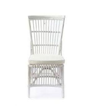 Ratanová jídelní židle Planation