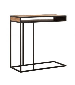 Postranní stolek Cosmo Laptop