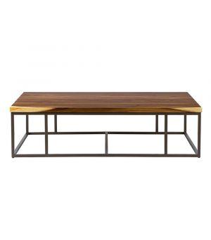 Konferenční stolek Flare 130x80cm