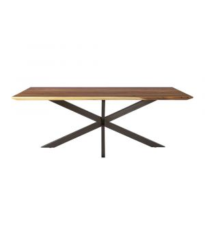 Jídelní stůl Flare 210x100cm