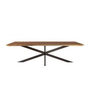 Jídelní stůl Flare 250x100cm