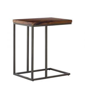 Postranní stolek Flare