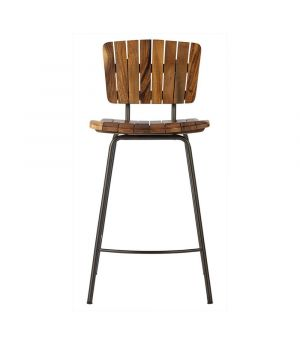 Barová židle Flare