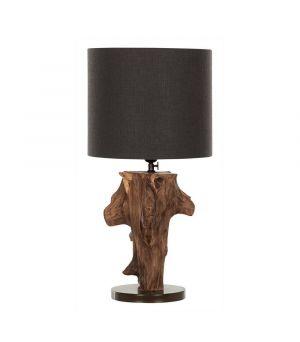 Stolní lampa Exotic