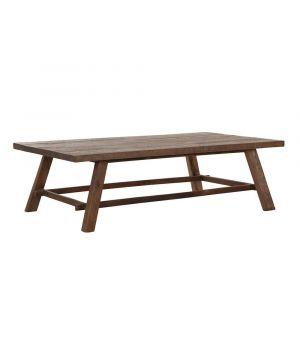 Konferenční stolek Campo 120x70cm