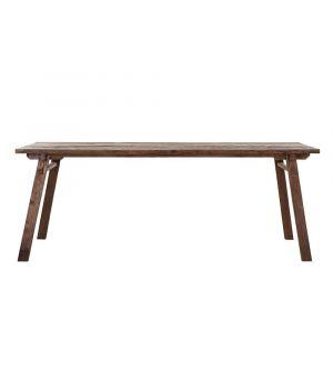 Jídelní stůl  Campo 210x95cm