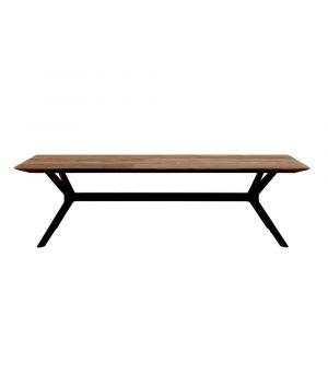 Konferenční stolek Metropole 130x70cm
