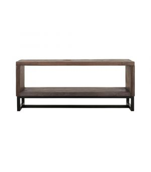TV stolek Timber Small