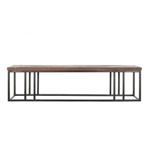 Konferenční stolek Timber 140cm
