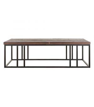 Konferenční stolek Timber 120cm