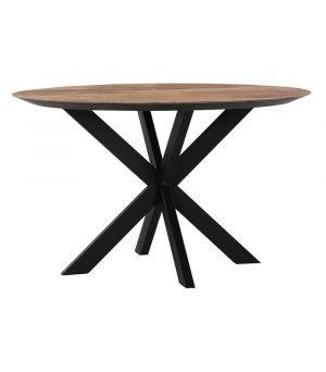 Kulatý jídelní stůl Shape ∅130cm