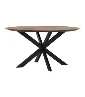 Kulatý jídelní stůl Shape ∅150cm