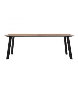 Jídelní stůl Shape 225x100cm