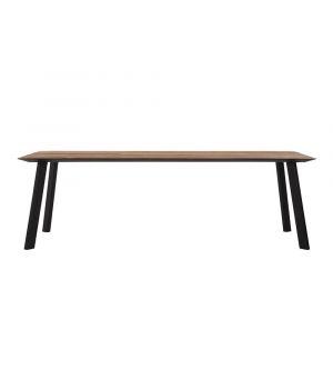Jídelní stůl Shape 250x100cm
