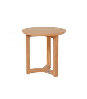 Stôl Manon, dia 35cm