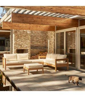 Maxima Lounge
