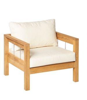 MAXIMA loungechair