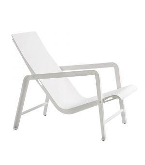 Easy Chair, adjustable Mirthe