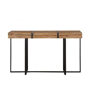 Konzolový stolek Bumper 140x40 cm