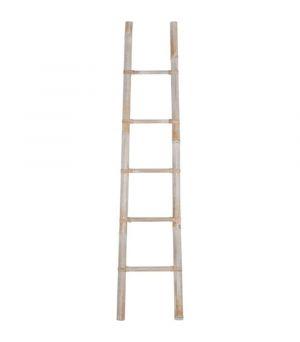 MUST Living ladder Bamboo