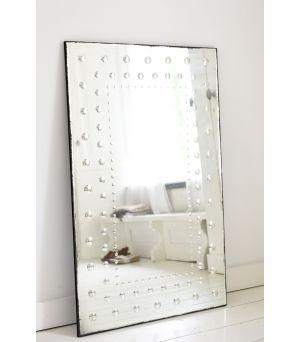 Zrcadlo Bubbles