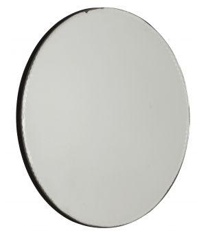 Zrcadlo Spectre large